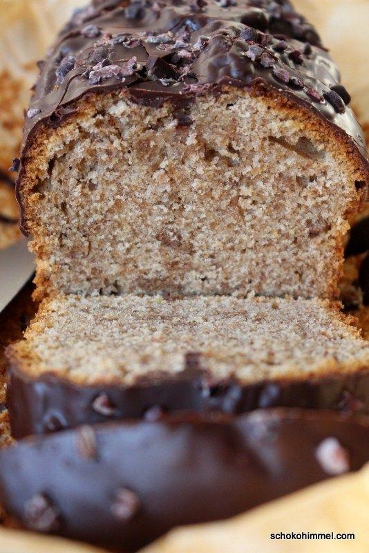 Resteverwertung Spekulatiuskuchen Rezept Spekulatius Kuchen Kuchen Und Kuchen Und Torten