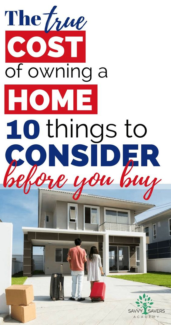 Are you looking to buy a new home? Here are some tips and budget items to consider before becoming a new homeowner. You will be better prepared financially if you think of these expenses before you buy a house. via @SaveMoneyandBudget