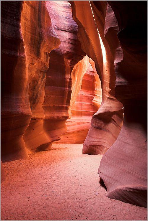 pour vous, le plus beau paysage ou monument magique, insolite, merveilleux - Page 6 349a87be7c644affb14e311e58e84c99
