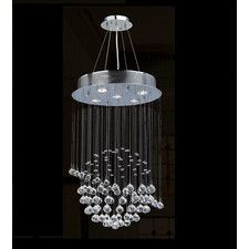Chandeliers | Wayfair