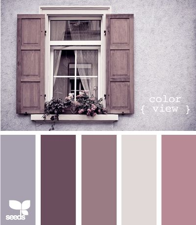 bedrooms shades seeds colors bedroom colors color palettes bedrooms