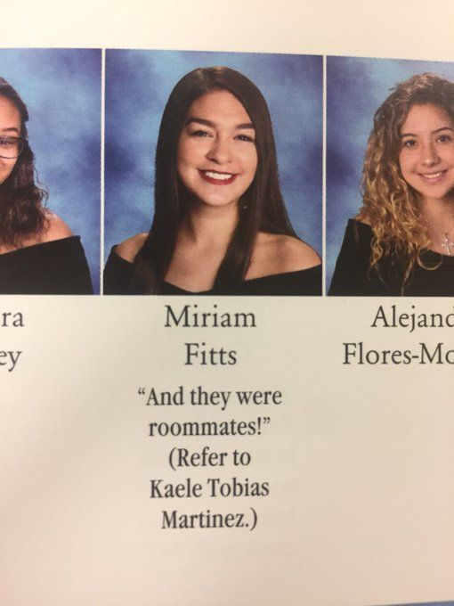 Vine Will Forever Be Remembered Through Senior Quotes Vine