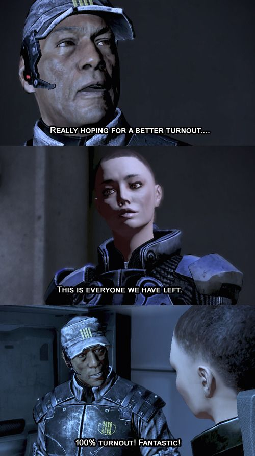 Mass Effect Galavant In 2020 Mass Effect Funny Mass Effect Quotes Mass Effect