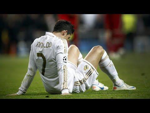 Real Madrid Vs Bayern Munich 2 1 1 3 Penalties Champions League 2011 12 Highlights Youtube Bayern Munich Madrid Vs Bayern Bayern