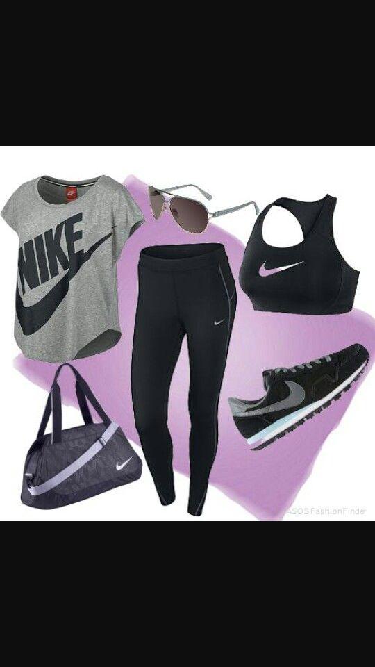 04e8111e0ea23 ropa deportiva mujer fitness nike