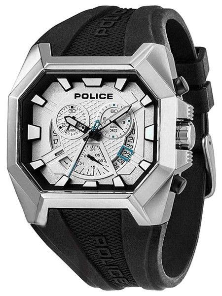 POLICE HUNTER Watch | P13837JS04