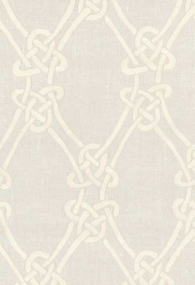 Big discounts and free shipping on F Schumacher fabrics. Featuring Kelly Wearstler. Search thousands of fabric patterns. Only 1st Quality. Item FS-2643921. $5 swatches available.