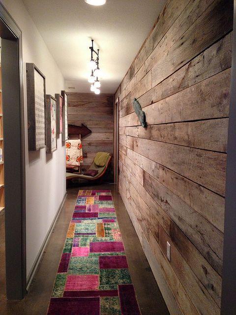 hallway_barn_wood_walls