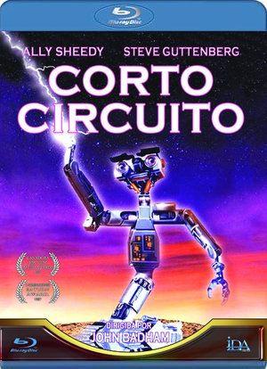 Corto circuito 1 y 2