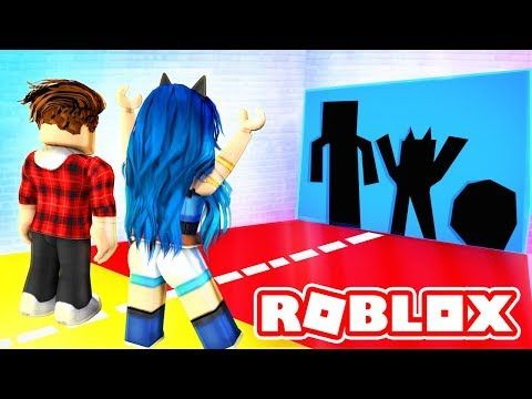 Roblox Youtube Tags
