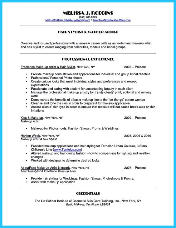 Contract Administrator Resume Administrative Resume Samples - affirmative action plan template