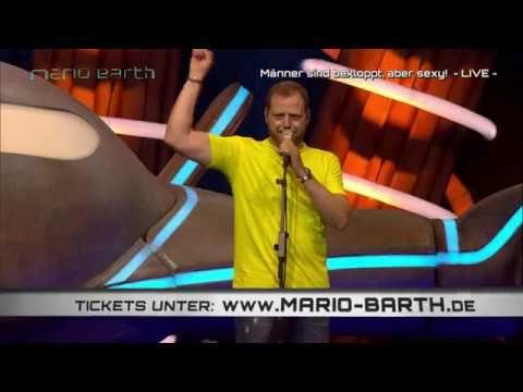 Title Mario Barth Manner Sind Faul Sagen Die Frauen Tags Mario Barth Lustig Comedy Subfolder Comedy Expires 2019 03 Mario Barth Mario Comedy