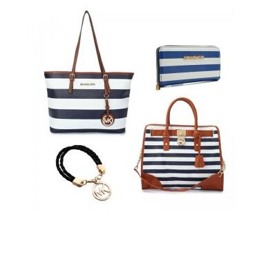 bags outlet online uk