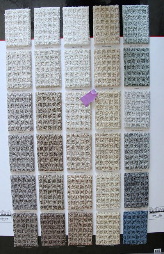 Family Room Wall To Carpet Ideas Vidalondon