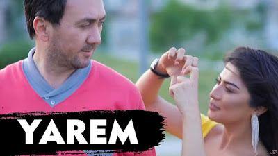 Wap Sende Biz Aqsin Fateh Nəfəs Yarem Youtube Video Music Songs