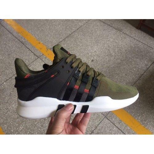 Running shoes fashion, Adidas eqt, Adidas