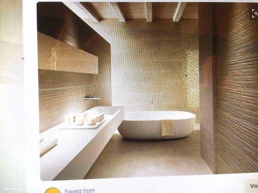 Badezimmer Trends 2019 Badezimmer Trends 2019 Badezimmer Trends 2019 Neue Badezimmer Trends Schiefer Fliesen Bad Best Vinyl 0d Bathroom Bathtub
