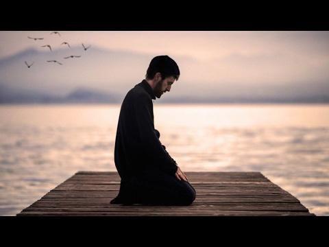 كيف اصلي صلاة الاستخارة ومتى يجب ان تصلى صلاة الاستخارة Prayers For Patience Prayers Patience