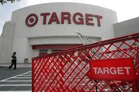 The Target Saver: Best Target Deals for the Week of (8/21-8/27)