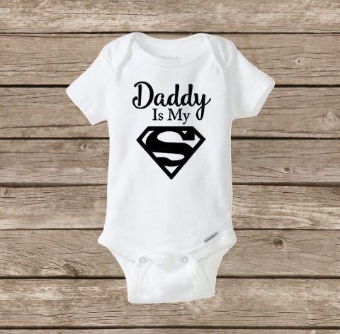 Daddy You Are Teenage Mutant Ninja Turtles Heat Transfer Vinyl Infant Bodysuit Unisex Father/'s Day