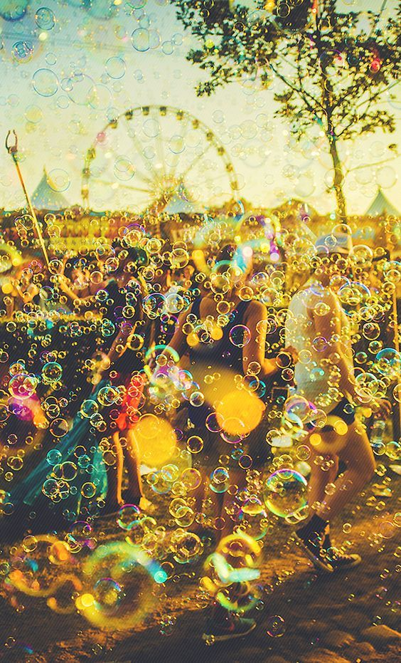 """confidence—is-key: """""""" Tomorrowland 2014 (x) """" this makes me so happy #gypsysoul """""""