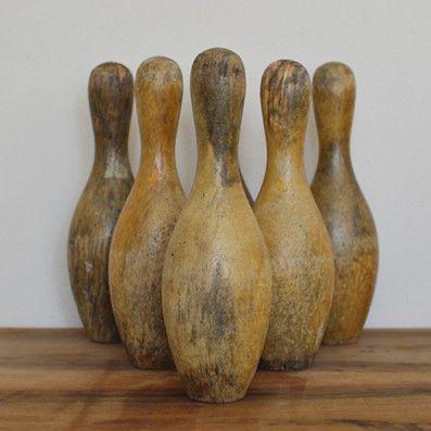 http://cdn.shopify.com/s/files/1/0572/4409/products/Vintage_wooden_toy_skittles_set_display_nostalgic_Oates_Co_grande.jpg?v=1441105728