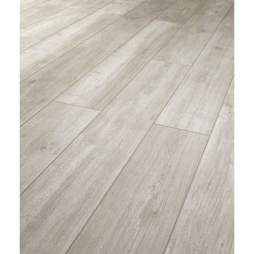 Grey Laminate Flooring, How Many Planks In A Pack Of Laminate Flooring