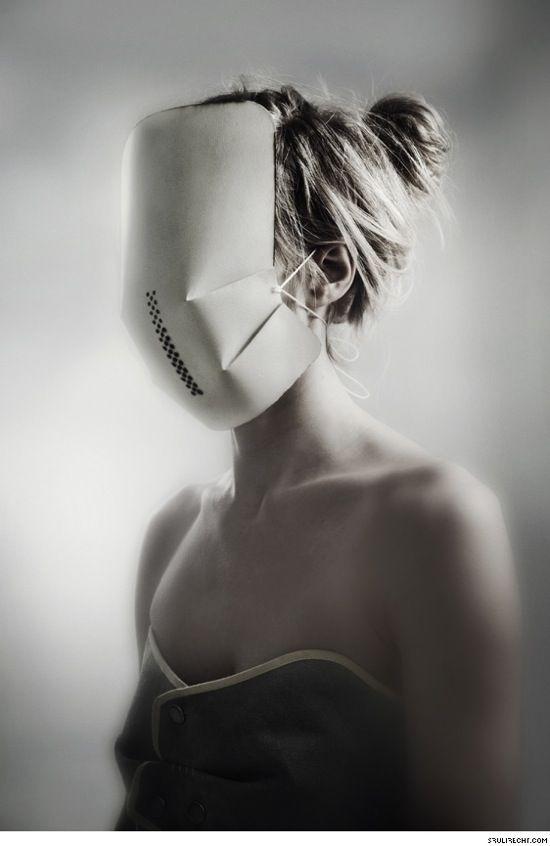 sruli-recht-face-mask-2.jpg 550×846 pixels