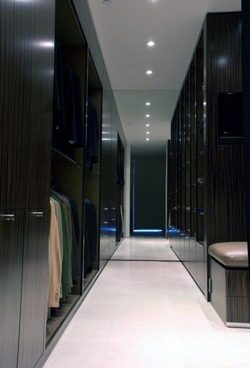 Top 100 Best Closet Designs For Men Walk In Wardrobe Ideas In