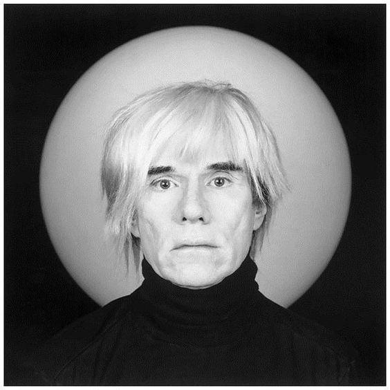 L altro Warhol