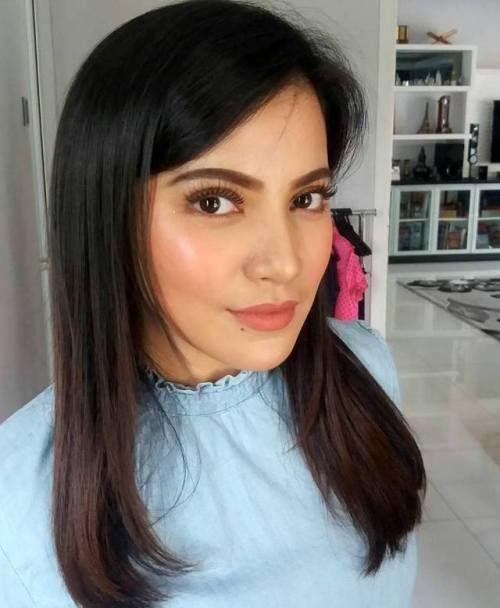 Sexy xxx video hindi