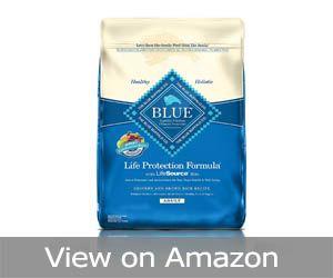 Life Protection Dry Adult Dog Food