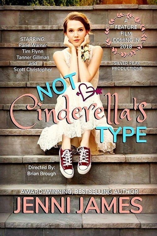Watch Not Cinderella S Type Full Movie Online Streaming Movies Free Full Movies Streaming Movies Online
