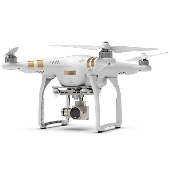 1129.99 € ❤ Top #HighTech - #Drone #DJI #Phantom3 Professional - #Quadricoptère connecté ➡ https://ad.zanox.com/ppc/?28290640C84663587&ulp=[[http://www.cdiscount.com/telephonie/high-tech-connecte/dji-phantom-3-professional-quadricoptere-connect/f-1448004-auc6958265117374.html?refer=zanoxpb&cid=affil&cm_mmc=zanoxpb-_-userid]]