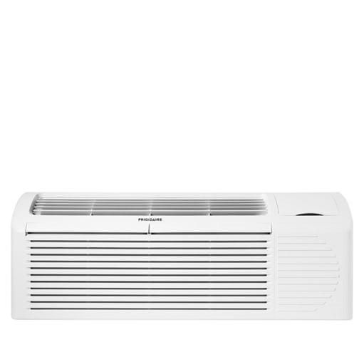 Frigidaire Ffrp152lt3 15k Ptac Corrosion Guard Heat Pump Heat And Air Units Frigidaire