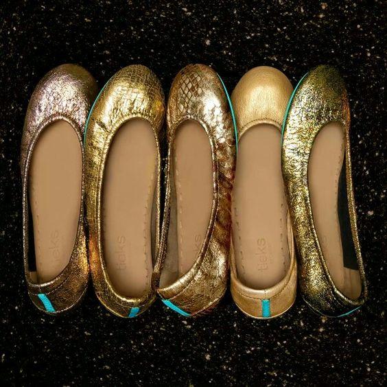 I soooooo want a pair of these!
