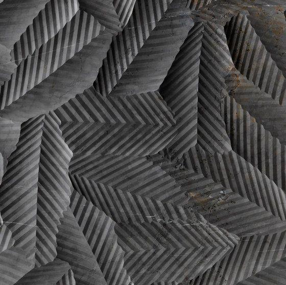 Le Pietre Incise | Tropico by Lithos Design | Natural stone slabs