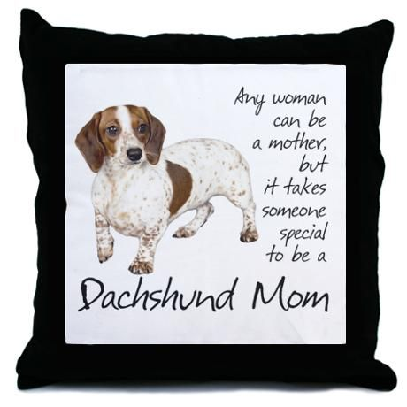 dachshund gifts   Miniature Dachshund Gifts & Merchandise   Miniature Dachshund Gift ...