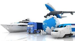 Online Kurier Buchung und Paketdienste #business #shippingservices #parceldelivery #parcelservice #courierservices #Expresstransport #Pakettransporte #Paketzustellung #luftpostpaket #Paketdienst  Phone: +31 (0) 74 8800700  E-Mail: info@parcel.nl