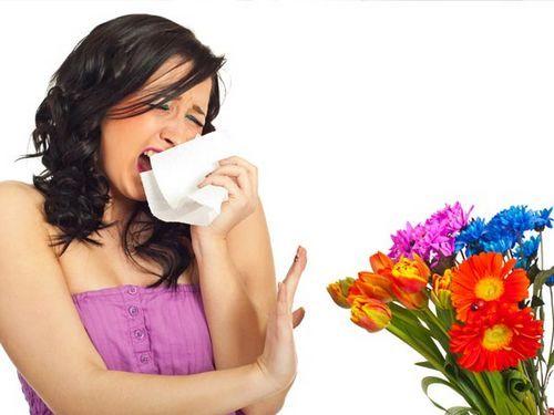 Nga se shkaktohen alergjitë? - Radio e Jashtme e Kinës