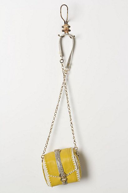 Stockholm Mini Crossbody Bag #anthropologie