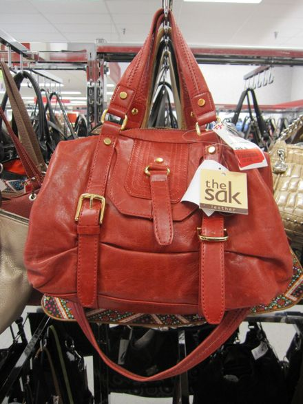 TJ Maxx Purses Handbags Do not accept the first credit card offer that you receive, regardless of how good it sounds.