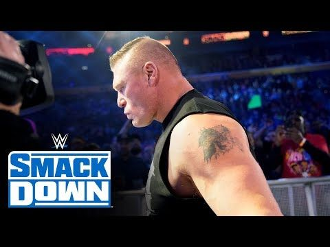Pin By Kelvin Emmanuel On Brock Lesnar In 2020 Brock Lesnar Wwe Wwe Royal Rumble