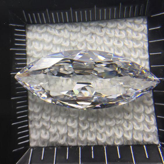 Cullinan Diamond VI