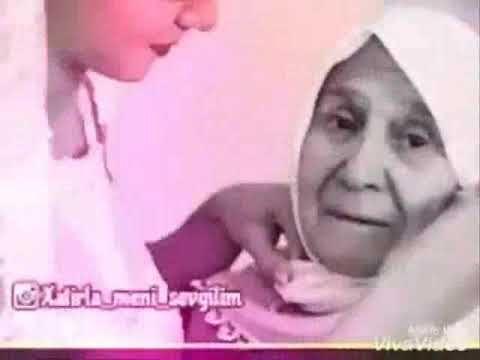Anama Deyin Gozlemesin 2018 Youtube Anama Ana