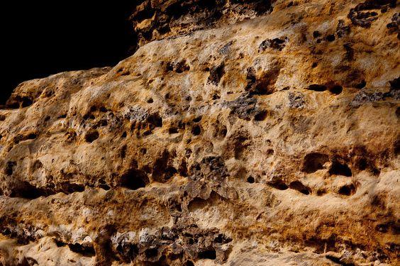 sandstein von flo ri an