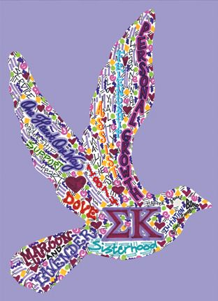 sig kap girls luv to enter the sorority sugar ~ Dana's Designs Divine Decor Giveaway!!  http://www.sororitysugar.tumblr.com/giveaway
