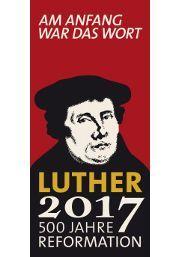 'Luther 2017 für die Schule' auf Lehrer-Online - Lehrer-Online