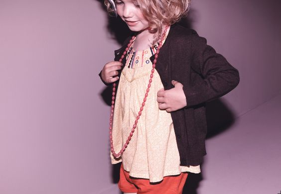 casual: Girls Kidswear, Kids Style, Kiddo Style, Kids Fashions, Boy Fashion, Bambini Style, Girl Style, Style For Kids, Girly Fashion