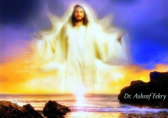 images of Christ's resurrecton | Jesus Christ love resurrection life